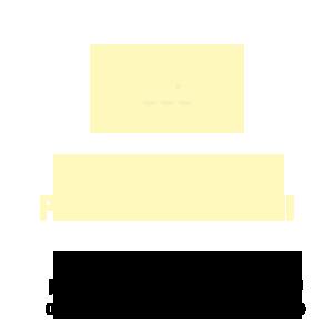 contattaci